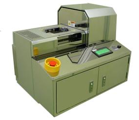 ペリクルリムーバーM777